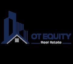 OT Equity